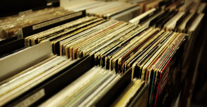Why your DJ's library should be legal