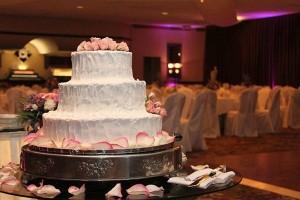 lamalfa wedding venue mentor ohio